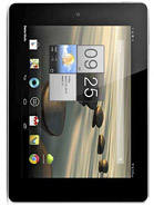 Asus Iconia Tab A1-810 Price in Pakistan