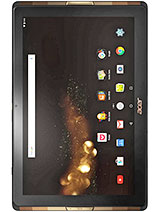 Mobo H9 Price in Pakistan, Detail Specs - Hamariweb