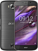 Acer Liquid Jade 2 Price in Pakistan