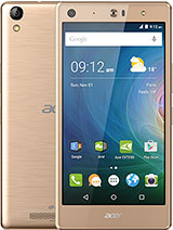 Acer Liquid X2 Price in Pakistan