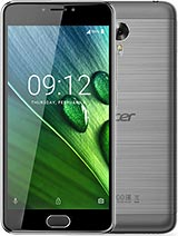 Acer Liquid Z6 Plus Price in Pakistan