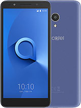 Alcatel 1x Price & Specs