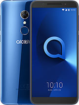 Alcatel 3 Price & Specs