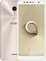 Alcatel 3c Price & Specs