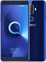 Alcatel 3v Price in Pakistan