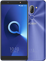 Alcatel 3x Price in Pakistan
