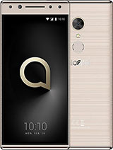 Alcatel 5 Price & Specs