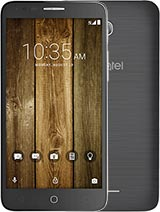 Alcatel Fierce 4 Price in Pakistan