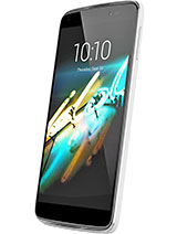 Alcatel Idol 3C Picture