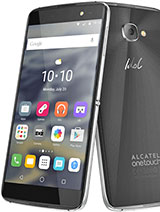 Alcatel Idol 5s Price & Specs