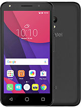 Alcatel Pixi 4 (5) Price & Specs