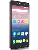 Alcatel Pixi 4 (6) 3G Price in Pakistan