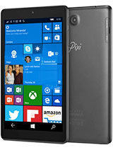 Alcatel Pixi 3 (8) LTE Price in Pakistan
