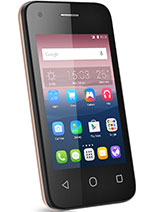 Alcatel Pixi 4 (3.5) Price in Pakistan