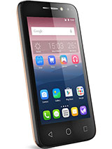 Alcatel Pixi 4 (4) Price in Pakistan