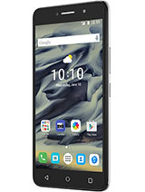 Alcatel Pixi 4 (6) Price & Specs