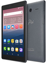 Alcatel Pixi 4 (7) Price in Pakistan