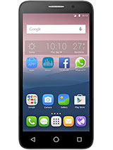 Alcatel Pop 3 (5) Price in Pakistan