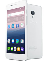 Alcatel Pop Up Price & Specs
