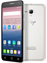 Alcatel Pop 3 (5.5) Price in Pakistan