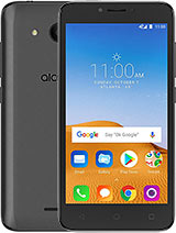 Alcatel Tetra Price & Specs