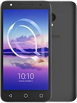 Alcatel U5 HD Price & Specs