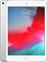 Apple iPad mini 2019 Price & Specs