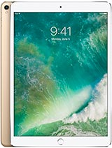 Apple iPad Pro 10.5 Price in Pakistan
