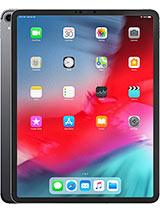 Apple iPad Pro 12.9 2018 Price in Pakistan