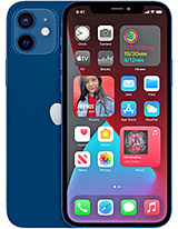 Apple iPhone 12 128GB Price in Pakistan