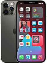 Apple iPhone 12 Pro 512GB Price in Pakistan
