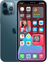 Apple iPhone 12 Pro Max 512GB Price in Pakistan