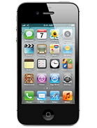 Apple iPhone 4S 32GB Price in Pakistan