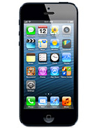 Apple iPhone 5 16GB Price & Specs