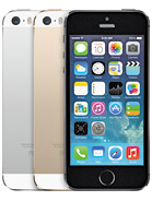 Apple iPhone 5se