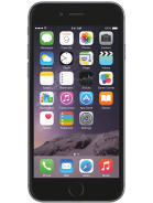 Apple iPhone 6 Plus 64GB Price & Specs