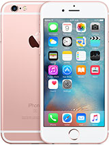 Apple iPhone 6s Price & Specs