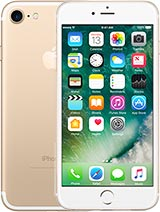 all mobile phones of apple apple mobiles prices in pakistan 2018 apple 22298