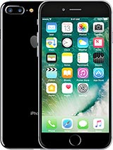 Apple iPhone 7 Plus Price in Pakistan