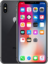 Apple iPhone X Price & Specs
