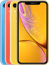 Apple iPhone XR Price in Pakistan
