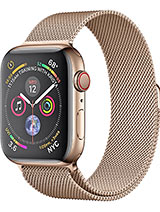 Apple Watch Series 4 Price & Specs