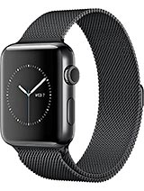 Apple Watch Series 3 Price in Pakistan