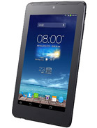 Asus Fonepad 7 Price in Pakistan