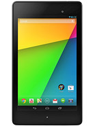 Asus Google Nexus 7 (2013) Price in Pakistan