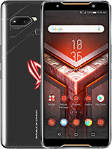Asus ROG (Gaming Phone)