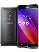 Asus Zenfone 2  Price in Pakistan