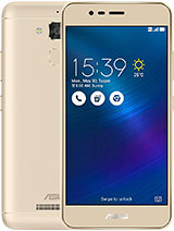Asus Zenfone 3 Max Price in Pakistan