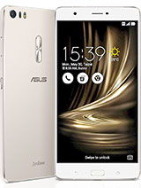 Asus Zenfone 3 Ultra ZU680KL Price in Pakistan
