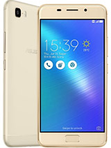 Asus Zenfone 3s Max Price in Pakistan